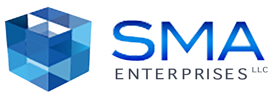 SMA Enterprises LLC.